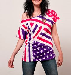"I´m Choco-late (T-Shirt Carol Moon ""Four"") Latest T Shirt, Moon, Blouse, Shirts, Collection, Fashion, The Moon, Moda, Blouses"