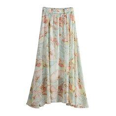 lady floral chiffon stretch graceful dress (color 2) J.co... https://smile.amazon.com/dp/B0132NTZK2/ref=cm_sw_r_pi_dp_x_OhO8ybG39H0D9