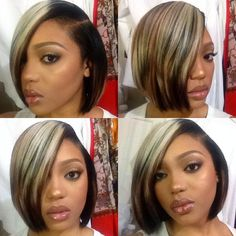 haircut and a shave logan browning browning and on 3848 | d2e4ea9e9a0ab3848b50e8475f786463