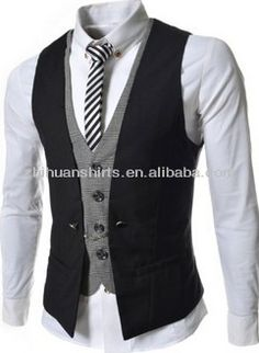 Fancy Professional White  Mens Shirt   Good quailty  Check strictly  Trial Order Welcome