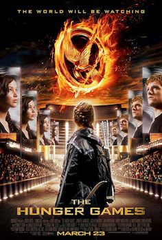 Hunger Games Film Locations Article. North Carolina communities in which the feature shot included  Asheville, Barnardsville, Black Mountain, Cedar Mountain, Charlotte, Concord, Hildebran and Shelby. http://www.romanticasheville.com/hunger_games.htm