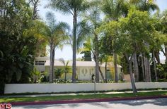 Homes for sale in Rexford Beverly Hills