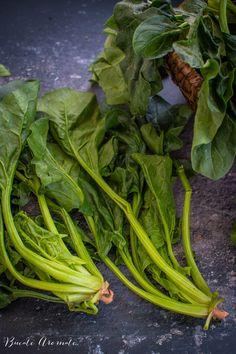 Celery, Spinach, Vegetables, Food, Gratin, Essen, Vegetable Recipes, Meals, Yemek