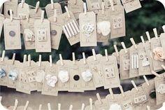 decoração de festa junina moderna