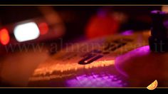 ALMA PROJECT @ Four Seasons - AC Deejay, Sax & Drums - Carnival Party 130207, Conventino FSH