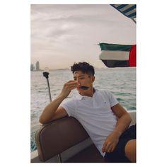 ▷ @xxdaniel - XXDanieL Pro Photographer - @chengchangfan in Dubai #XXDANIEL #photography #photog Dubai, Fan, Photography, Photograph, Fotografie, Photoshoot, Hand Fan, Fans, Fotografia