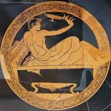 Картинки по запросу antonio salinas museum  vase   -theoi