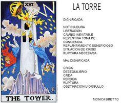 TAROT RIDER-WHITE: 2011 Tarot Significado, Baby Witch, Tarot Learning, Tarot Card Meanings, Tarot Cards, Witchcraft, Spirituality, Napkins, Tips