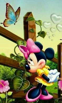 DISNEY FANS UNITE: has members. We are here to celebrate and honor anything Disney. Mickey Mouse Kunst, Mickey Mouse Cartoon, Mickey Mouse And Friends, Donald Disney, Disney Micky Maus, Mickey Mouse Wallpaper, Disney Wallpaper, Disney Images, Disney Pictures