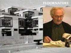 Herman Hertzberger. (Royal Gold Medal, 2012). http://www.architecture.com/Awards/RoyalGoldMedal/RoyalGoldMedal2012/RoyalGoldMedal2012.aspx