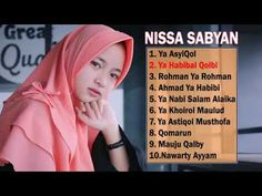 Album Nonstop Shalawat Nissa Sabyan Terbaru 2018 Full (sobatlagu) - YouTube Free Mp3 Music Download, Mp3 Music Downloads, Download Video, Trending Topic, Reminder Quotes, The Millions, Album, Nostalgia, Entertaining