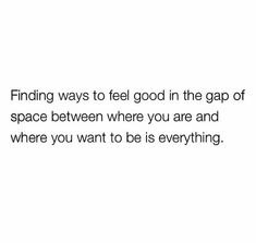 It feels amazing. True Quotes, Words Quotes, Wise Words, Motivational Quotes, Inspirational Quotes, Qoutes, Sayings, Pretty Words, Beautiful Words
