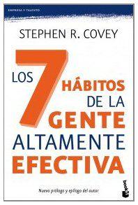 Este libro se ha convertido con los años en un básico para nuestro fondo de armario. Lógicamente todo a evolucionado y nada permaneces indeleble al paso del tiempo. Por ejemplo: ¿Pensaste que ahora para gestionar tu tiempo ya no basta con distinguir lo urgente de lo importante? Si tienes curiosidad por descubrirlo, cuenta conmigo. Stephen Covey, Film Books, 20 Min, Good Books, Coaching, Signs, Reading, Minimalism, Zen