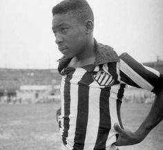 """O' Rey """"Pelé"""""""