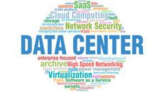Data center professionals need to initiate modernization efforts, as there is a surge in demand for data center services. Business Innovation, Business Technology, New Technology, Customer Relationship Management, Risk Management, Cloud Computing, Magazine, News, Magazines