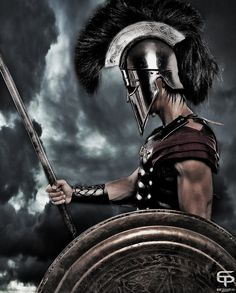Valiant https://de.pinterest.com/leycestre/battle-ready/