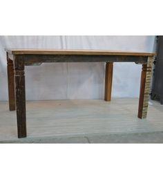 Indyjski #drewniany #stół Model: HS-18 GOA-5129 @ 1,353 zł. Odwiedź już dziś ...! http://goo.gl/cSVuWC