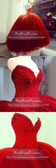 Prom DressLong Prom DressesEvening DressLong Evening Dress Evening Dresses 2016Quinceanera dresses