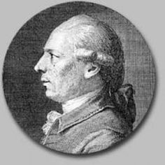 The Chess Contributions of Francois Andre Philidor