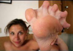 10 Disturbing WTF Photos