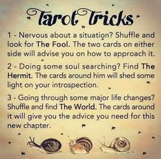 Virgo, Tarot Cards For Beginners, Witch Spell Book, Wiccan Magic, Tarot Card Spreads, Witchcraft For Beginners, Tarot Astrology, Tarot Card Meanings, Book Of Shadows