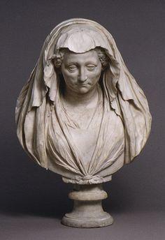 Luisa Deti (d. 1557). Ippolito Buzio  (1562–1634).  Date:     1604. Culture:     Italian (Rome).