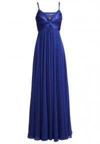 Luxuar Fashion - Robe de cocktail - kobaltblau