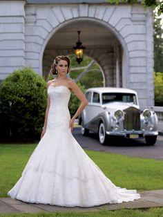 28 Wedding Dresses Just For You Divas Mon Cheri Wedding Dresses, Mon Cheri Bridal, Wedding Dress 2013, Fall Wedding Dresses, Wedding Dress Styles, Designer Wedding Dresses, Bridal Dresses, Wedding Gowns, Bridesmaid Dresses
