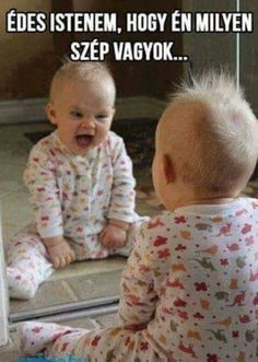 Funny Baby Images, Funny Pictures For Kids, Funny Animal Pictures, Funny Kids, Funny Boy, Baby Pictures, Cute Funny Babies, Funny Baby Pics, American Funny Videos