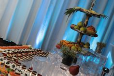 A little party never killed nobody 2015 #HOTELBRATISLAVA #buffet #food #pumpkindesserts #sweets