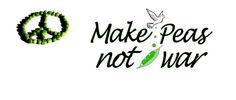 Make Peas!