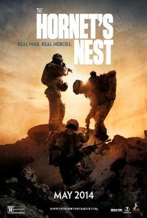 Watch The Hornet S Nest Online. Armed only with their cameras, Peabody and Emmy Award-winning conflict Journalist Mike Boettcher, and his son, Carlos, provide unprecedented access into the longest war in U. Streaming Movies, Hd Movies, Movies To Watch, Movies Online, Movie Tv, Films, Hd Streaming, Movies 2014, Epic Movie