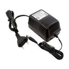 Explore the best low voltage transformer we have to offer. Isolation Transformer, Low Voltage Transformer, Transformers, Cable, Medical, Explore, Lighting, Cabo, Medicine