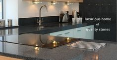 Visit, here you will get all information about home furnishing: http://www.fastlinkmaker.com/the-best-way-to-clean-marble-floors-of-your-home_4543