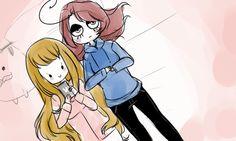 Mizz Chama, Cartoon, Anime, Caricatures, Cartoon Movies, Anime Music, Cartoons, Animation, Comics And Cartoons