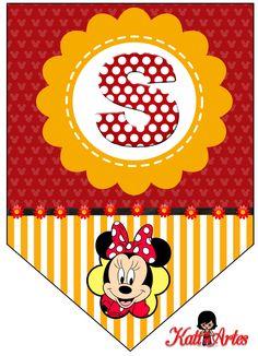 Banderines-Minnie-ek-011.PNG (793×1096)