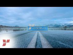 Click - Muzica mea (feat. Iolanda Boban, Teddy Fam'as & Dj Twist)     #F...