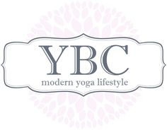 Open shoulders... - Ask a yoga question - to the community - YogaByCandace http://forum.yogabycandace.com/topic/594-open-shoulders/