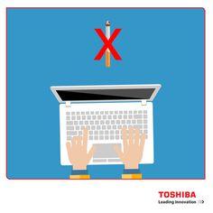 5662330fe48 27 Best Toshiba Laptop images