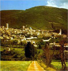 Google Image Result for http://www.travelitalytravel.com/My_own_Italian_travel_capsules/assisi_umbria_italy.jpg