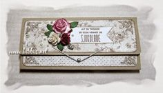 Bibbi's: Sjokolade-kort