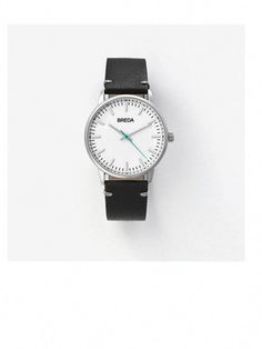 3842b9343b0 60  GQ -Approved Watches Worth Your Time (And Money) Photos