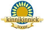 Kinnickinnick Foods