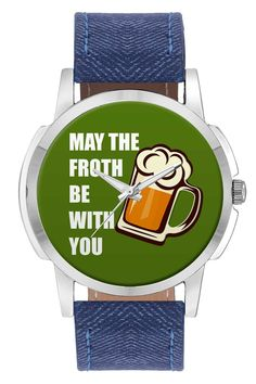 Travel watch airplane world map design leather strap casual wrist wrist watches india may the froth be with you wrist watch online india gumiabroncs Images