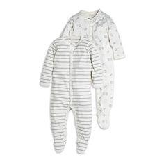 2-pack+pyjamas+-+Lindex