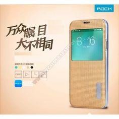 Funda divertida diseño ventana rock para Samsung galaxy S5 - Lleva tu teléfono protegido dándole tu estilo único con Funda divertida diseño ventana rock para Samsung galaxy S5