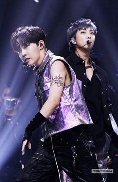 Namjoon, Seokjin, Taehyung, Jung Hoseok, Super Junior ヒチョル, Estilo Bad Boy, K Pop Wallpaper, Rapper, Foto Rap Monster Bts