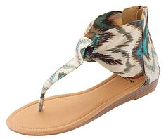 """I found this on www.mycentsofstyle.com  **Coupon Code!** Labor Day shoe sale!! PLUS get 10% off your entire order & FREE shipping with discount code """"SAVE10"""" at checkout! #shoes"""