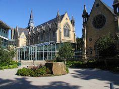 University of Leeds, Business School