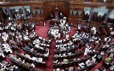 भाजपा के इशरत और चिदंबरम के जवाब में कांग्रेस ने उठाया अनार पटेल मामला